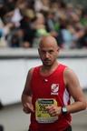 9465 Rhein-Ruhr-Marathon-2013-7837 667x1000