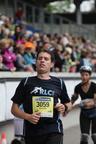 9467 Rhein-Ruhr-Marathon-2013-7839 667x1000