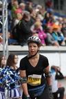 9470 Rhein-Ruhr-Marathon-2013-7840 667x1000