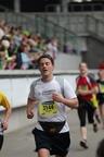 9477 Rhein-Ruhr-Marathon-2013-7845 667x1000
