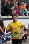 9480 Rhein-Ruhr-Marathon-2013-7846 667x1000