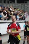 9483 Rhein-Ruhr-Marathon-2013-7847 667x1000