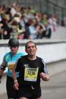 9485 Rhein-Ruhr-Marathon-2013-7848 667x1000