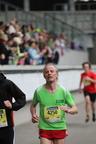 9487 Rhein-Ruhr-Marathon-2013-7849 667x1000