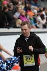 9490 Rhein-Ruhr-Marathon-2013-7850 667x1000