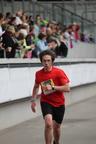 9492 Rhein-Ruhr-Marathon-2013-7851 667x1000