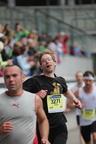 9494 Rhein-Ruhr-Marathon-2013-7853 667x1000