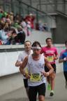 9496 Rhein-Ruhr-Marathon-2013-7854 667x1000