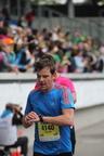 9499 Rhein-Ruhr-Marathon-2013-7855 667x1000