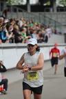 9502 Rhein-Ruhr-Marathon-2013-7857 667x1000