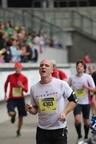 9505 Rhein-Ruhr-Marathon-2013-7858 667x1000