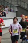 9506 Rhein-Ruhr-Marathon-2013-7859 667x1000