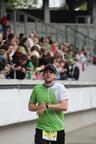 9509 Rhein-Ruhr-Marathon-2013-7861 667x1000