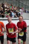 9512 Rhein-Ruhr-Marathon-2013-7862 667x1000