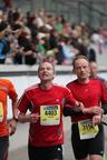 9515 Rhein-Ruhr-Marathon-2013-7863 667x1000