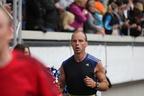 9517 Rhein-Ruhr-Marathon-2013-7864 1000x667