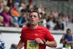 9520 Rhein-Ruhr-Marathon-2013-7865 1000x667