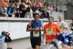 9523 Rhein-Ruhr-Marathon-2013-7866 1000x667