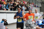 9525 Rhein-Ruhr-Marathon-2013-7867 1000x667