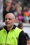 9529 Rhein-Ruhr-Marathon-2013-7871 667x1000