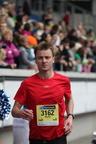 9531 Rhein-Ruhr-Marathon-2013-7872 667x1000