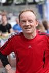 9534 Rhein-Ruhr-Marathon-2013-7873 667x1000