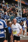 9537 Rhein-Ruhr-Marathon-2013-7876 667x1000