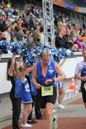 9540 Rhein-Ruhr-Marathon-2013-7877 667x1000
