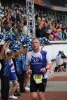 9544 Rhein-Ruhr-Marathon-2013-7878 667x1000