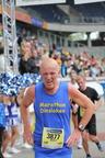 9547 Rhein-Ruhr-Marathon-2013-7879 667x1000