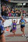 9550 Rhein-Ruhr-Marathon-2013-7880 667x1000