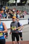 9554 Rhein-Ruhr-Marathon-2013-7882 667x1000