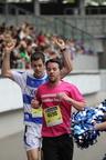 9557 Rhein-Ruhr-Marathon-2013-7885 667x1000