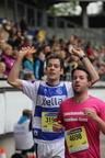 9559 Rhein-Ruhr-Marathon-2013-7886 667x1000