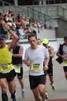 9561 Rhein-Ruhr-Marathon-2013-7887 667x1000