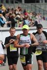 9566 Rhein-Ruhr-Marathon-2013-7889 667x1000