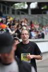 9568 Rhein-Ruhr-Marathon-2013-7890 667x1000