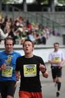 9569 Rhein-Ruhr-Marathon-2013-7891 667x1000