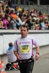 9572 Rhein-Ruhr-Marathon-2013-7892 667x1000