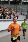 9575 Rhein-Ruhr-Marathon-2013-7893 667x1000