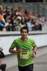 9577 Rhein-Ruhr-Marathon-2013-7894 667x1000