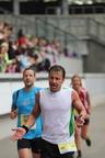 9579 Rhein-Ruhr-Marathon-2013-7895 667x1000