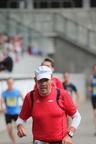 9586 Rhein-Ruhr-Marathon-2013-7898 667x1000