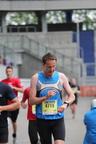 9589 Rhein-Ruhr-Marathon-2013-7899 667x1000