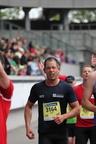 9591 Rhein-Ruhr-Marathon-2013-7900 667x1000