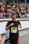 9593 Rhein-Ruhr-Marathon-2013-7901 667x1000