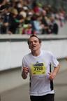 9598 Rhein-Ruhr-Marathon-2013-7903 667x1000
