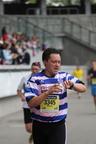 9600 Rhein-Ruhr-Marathon-2013-7904 667x1000