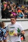 9602 Rhein-Ruhr-Marathon-2013-7905 667x1000