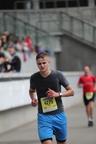 9605 Rhein-Ruhr-Marathon-2013-7906 667x1000
